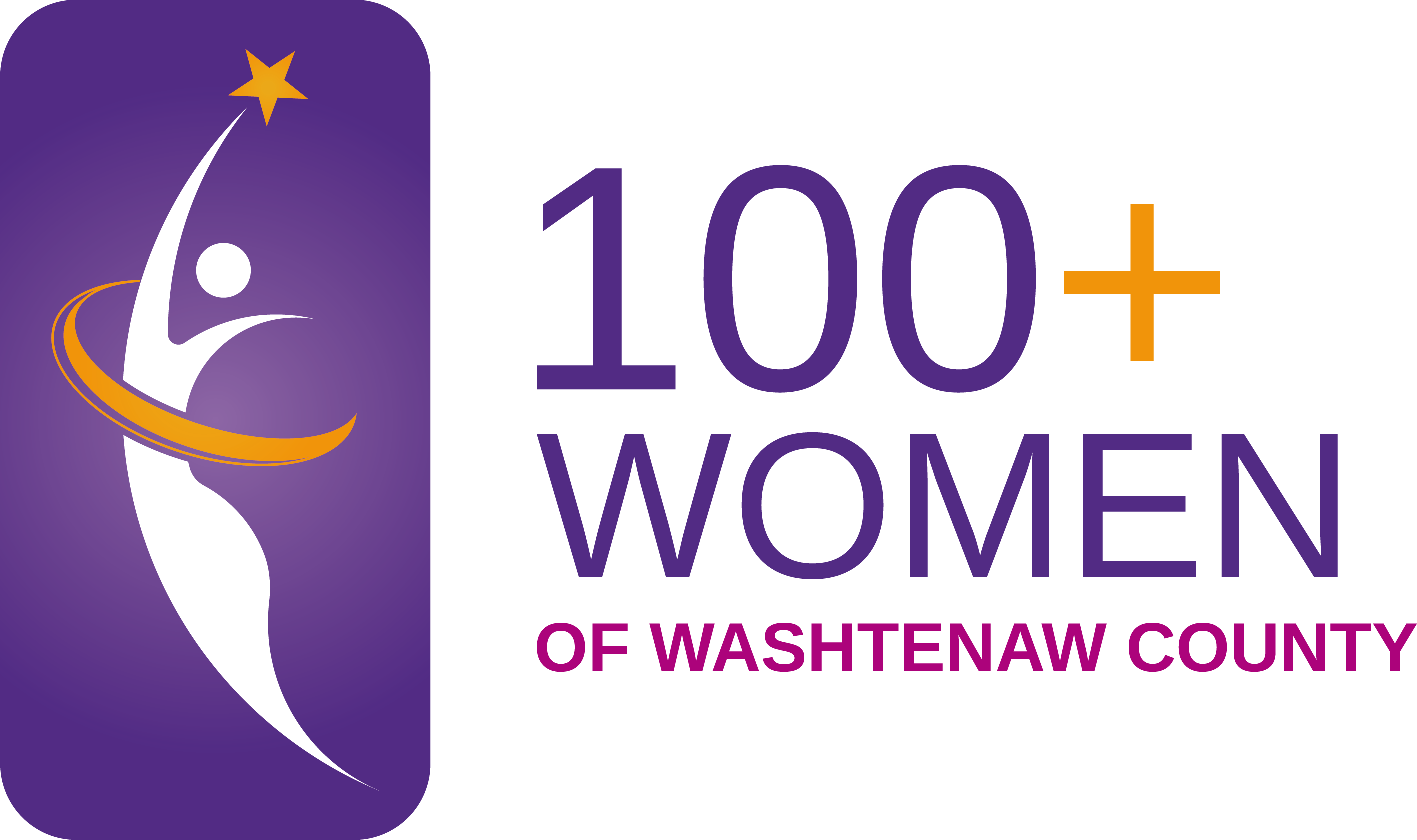 100+ Women of Washtenaw County